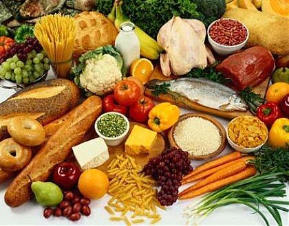 Otslabvane zdravoslovni hrani