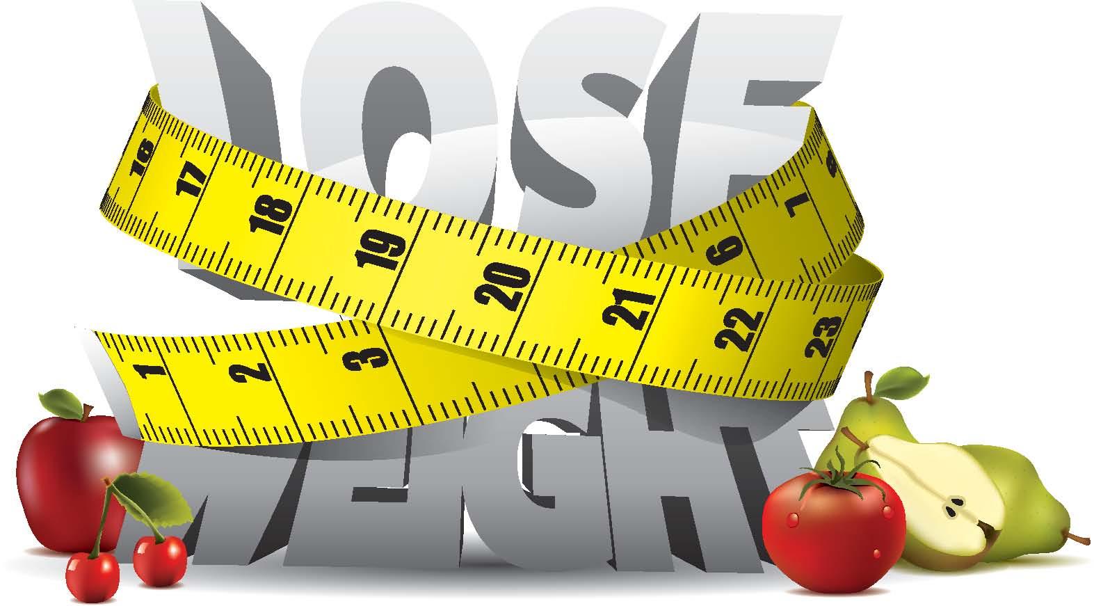 Ревюта на продукти за отслабване и здравословно хранене